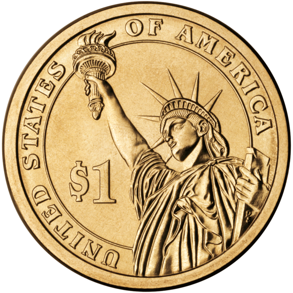 presidential-dollar-coin-reverse-statue-of-liberty-public-domain.png