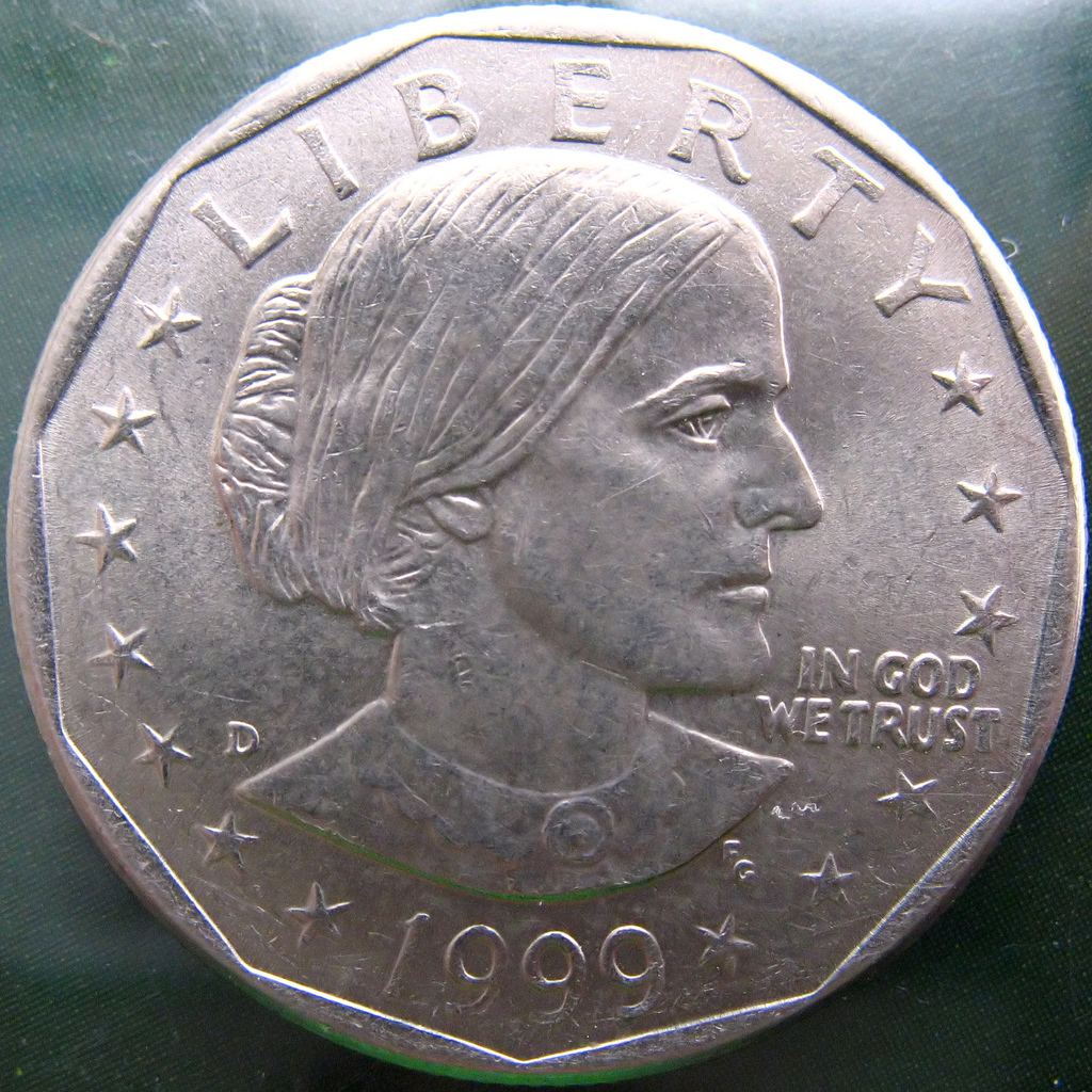 a biography of susan b anthony a womens rights activist Susan b anthony had been dedicating her life to the women's rights movement since the early 1850s after the civil war, when congress sought to pass an.