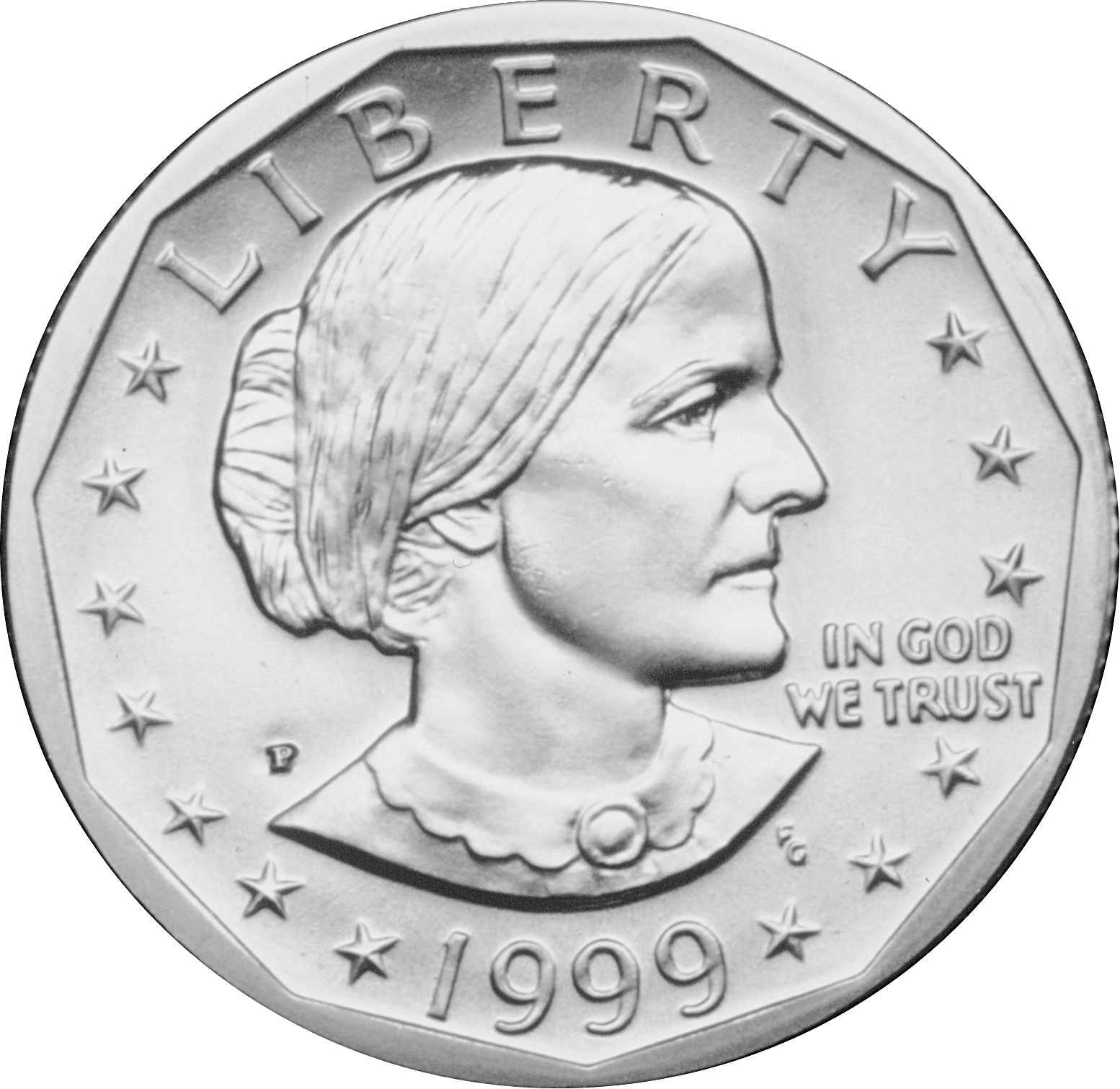 http://coins.thefuntimesguide.com/images/blogs/susan-b-anthony-obverse.png